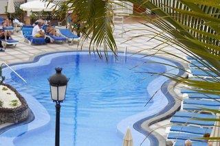 Hotelbild von The Suites at Beverly Hills