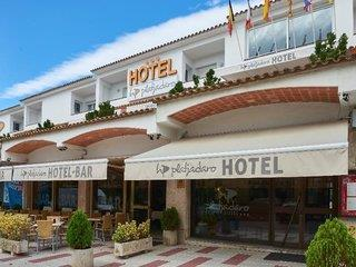Platja d´Aro Hotel 3*, Playa de Aro (Platja d´Aro) ,Španielsko
