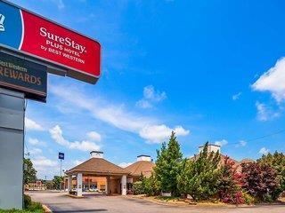 Best Western Elyon Colombo 3*, Colombo ,Srí Lanka