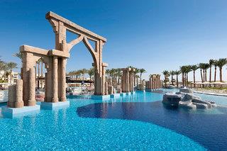 Rixos Premium Seagate  5*, Nabq Bay (Sharm el Sheikh) ,Egypt
