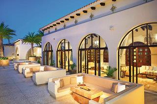 Hotelbild von Secrets Puerto Los Cabos Golf & Spa Resort