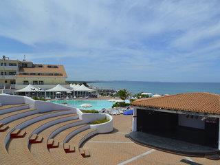 La Plage Hotel & Resort