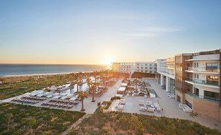 Hyatt Place Taghazout Bay in Taghazout (Agadir), Marokko - Atlantikküste: Agadir / Safi / Tiznit