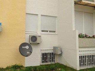 D&D Apartments Budva 1 - 1 Popup navigation