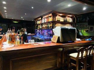 Hotelbild von Santa Clara Libre