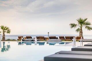 Hotelbild von TUI SENSIMAR Insula Alba Resort & Spa