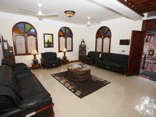 Al Minar Hotel
