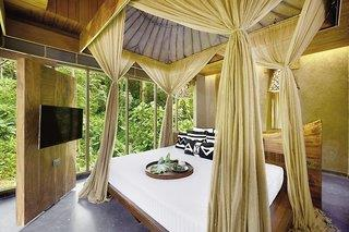 Hotelbild von Keemala