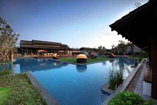 Baywater Resort Koh Samui  4*, Choeng Mon Beach - Bo Phut (Insel Koh Samui) ,Thajsko