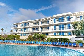 Marina Club Resort - Marina Club II