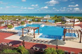Hotelbild von Pullman Cayo Coco