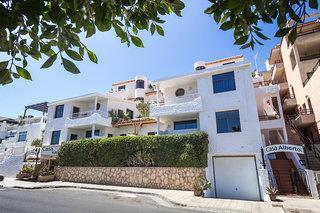 Hotelbild von Casa Alberto