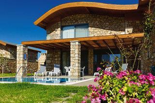 Estrella Villas 4*, Lardos (Insel Rhodos) ,Grécko
