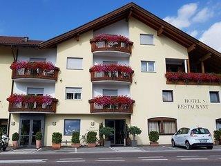 Klammer Hotel