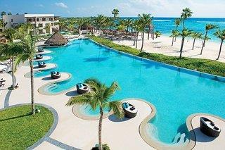 Hotelbild von Secrets Akumal Riviera Maya - Erwachsenenhotel