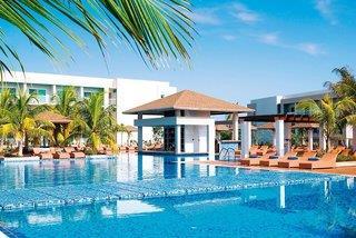 Hotelbild von Ocean Casa del Mar by H10