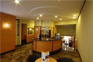 Hotel Vermont 1