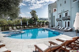 Hotelbild von Casa Maria