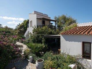 Hotelbild von Proimos Maisonnettes