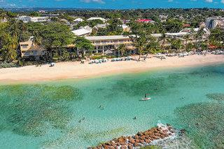 Hotelbild von Sugar Bay Barbados