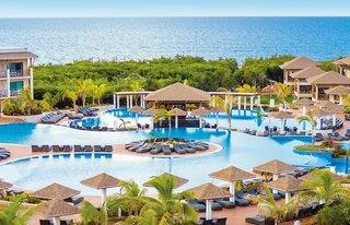 Lagunas Del Mar By MP Hotels