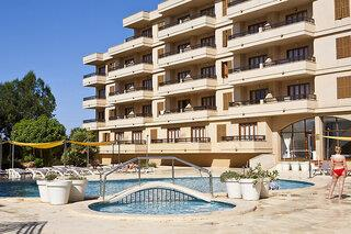 Playa Mar Hotel & Apartments - Apartments