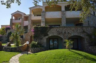 Residence La Costa
