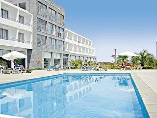 Hotel Vale do Navio & Apartments Acorsonho