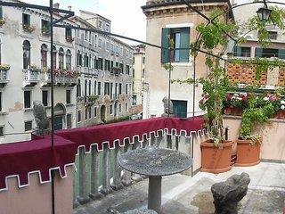 Hotelbild von Hotel Sant Antonin