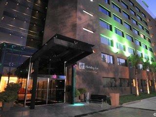 Holiday Inn Buenos Aires Ezeiza Airport 1
