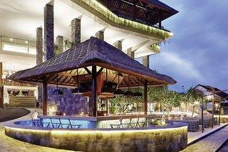 Four Points by Sheraton Bali - Kuta