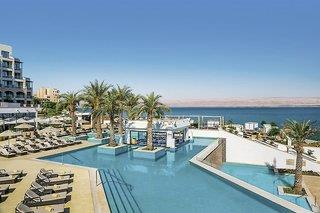 Hotelbild von Hilton Dead Sea Resort & Spa