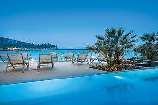 Hotelbild von Design Hotel Navis
