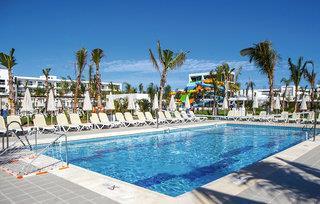 Riu Republica - Erwachsenenhotel