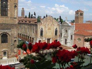Hotelbild von At Home A Palazzo