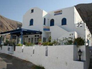 Ancient Thira Studios