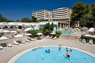 Pical Sunny Hotel by Valamar 1