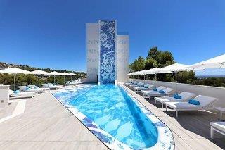 Hotelbild von Iberostar Grand Portals Nous