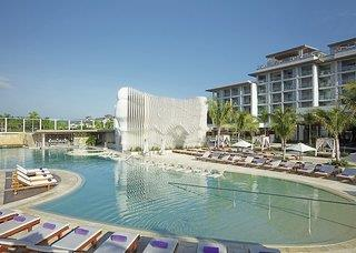 Breathless Montego Bay Resort & Spa - Erwachsenenhotel