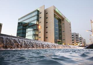 Hotelbild von ibis Styles Dubai Jumeira