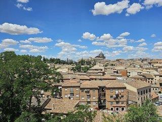 Hotelbild von Medina de Toledo