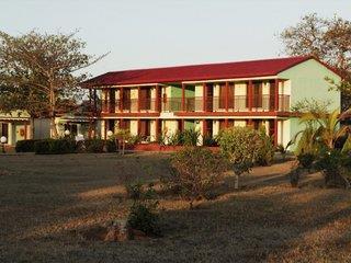 Islazul Villa Yaguanabo
