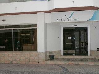 AtlanticSide
