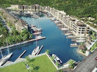Port Ferdinand Luxury Resort & Residences - 1 Popup navigation