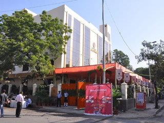 Hotel Jivitesh 4*, Delhi ,India