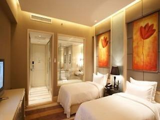 Hotel Wenjin 1