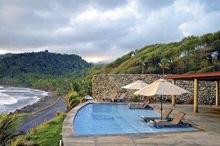 Hotelbild von Pagua Bay House