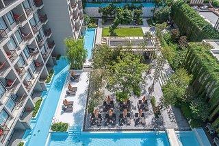 Proud Phuket