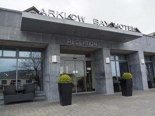 Arklow Bay Conference & Leisure Hotel