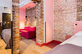 Hotelbild von Comfort Karl Johan
